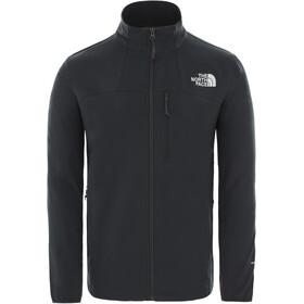 The North Face Nimble Jacket Men asphalt grey